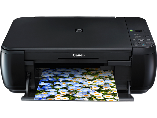 canon printer. Black Bedroom Furniture Sets. Home Design Ideas