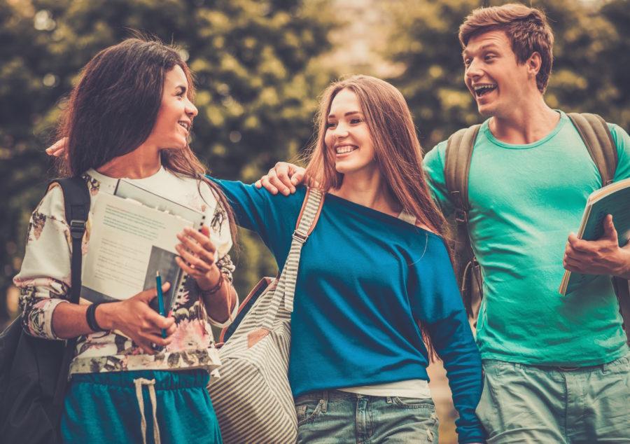 5 Cara Menghidari Sifat Nolife (NO LIFE PERSON)