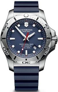 Victorinox Swiss Army Professional Dive Watch