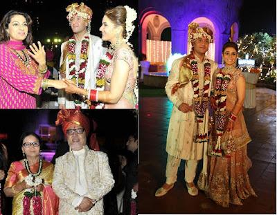 Rageeshwari-wedding-pic4