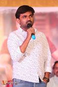 Babu Bangaram SuccessMeet-thumbnail-12
