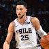 Sorpresas y decepciones de la NBA