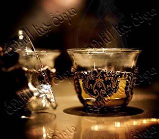 فوائد القهوة العربية للتنحيف وطريقة عملها للتخسيس والريجيم coffee