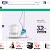 Tips Belanja Elektronik Online Aman