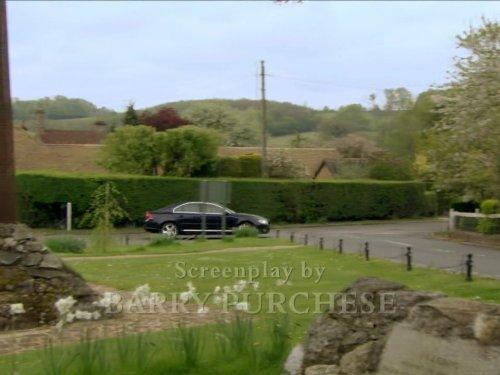 Midsomer Murders - Season 20
