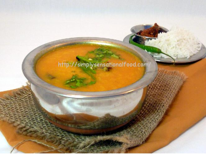 Nepali Food Recipes With Pictures