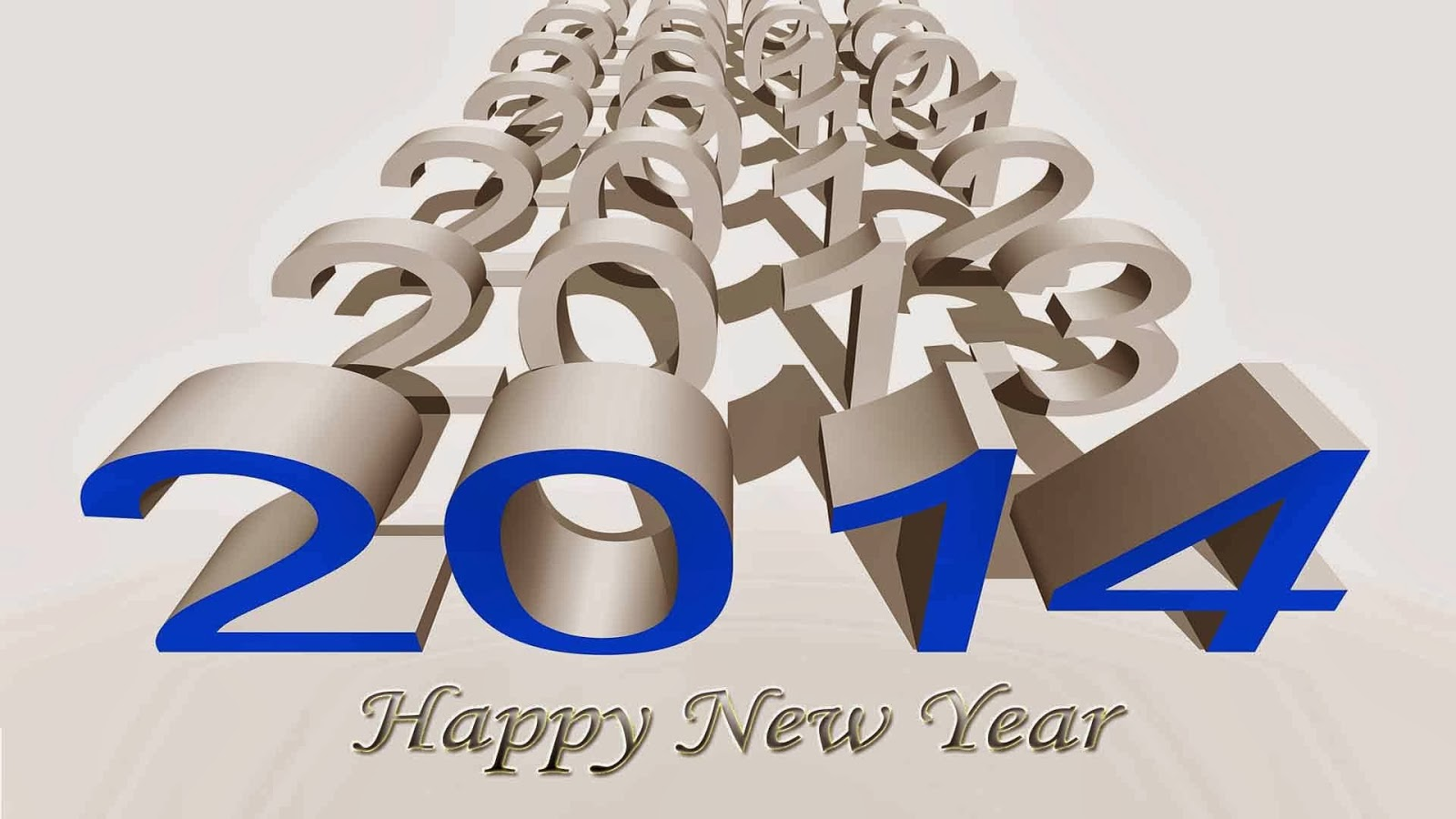 Year Sms Happy New Year 2014 Sms Poetry From Here. 1600 x 900.Happy New Year Hindi Songs Free Download