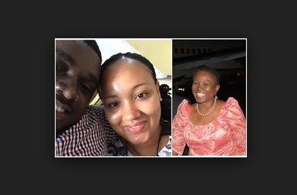 Daughter-in-law of GEJ's minister accuses her of undue interference in her marriage