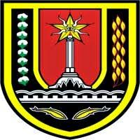 Gambar untuk Hasil Kelulusan Ujian Tes Kompetensi Dasar (TKD) CAT CPNS 2014 Kota Semarang