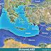 Τι συνέβη μεταξύ 1977 και 1992 και η Ελληνική ΑΟΖ κατέληξε μικρότερη;