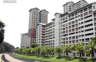 Best-Education-Loans-in-Singapore