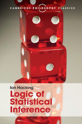 Logic of Statistical Inference (Cambridge Philosophy Classics) - Free Ebook Download