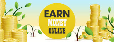 https://earnmoney.network/get-paid/?today=GO:47000