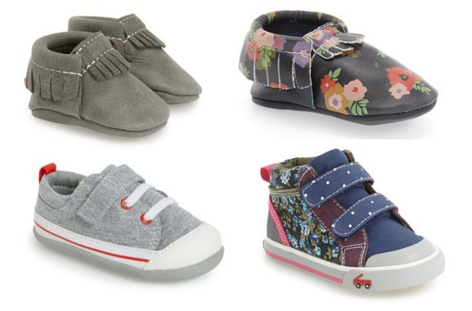 a72066ed82d Shoe is one of Ophelia s very favorite words right now. She s obsessed with  putting them on