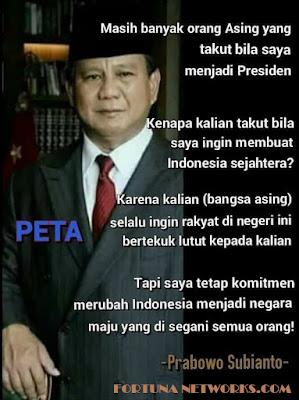 """<img src=""""#2019PrabowoPresiden_NKRI.jpg"""" alt=""""Inilah 30 ALASAN & Pertimbangan Yang Sehat,Mengapa Anda Memilih #2019 Prabowo Subianto Presiden Indonesia """">"""
