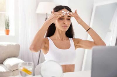 trucos para cuidar la piel del rostro