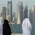 Γιατί έγιναν άνω κάτω με το Κατάρ οι χώρες του Κόλπου και τι σημαίνει η διαμάχη