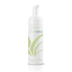 FM Group av1 Facial Cleansing Foam