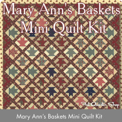 http://www.fatquartershop.com/mary-anns-baskets-mini-quilt-kit