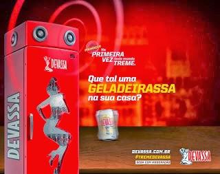 promoção-cerveja-devassa