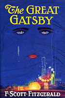 letmecrossover_blog_michele_mattos_blogger_book_cover_classics_reading_resolutions_the_great_gatsby_scott_fitzgerald_f_movie_adaptation_book_lovers_am_reading_reading_challenge_cook