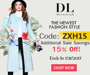 http://www.dresslink.com