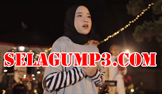 Download Lagu Sabyan Gambus Lengkap Full Album Mp3 Gratis Update Terbaru