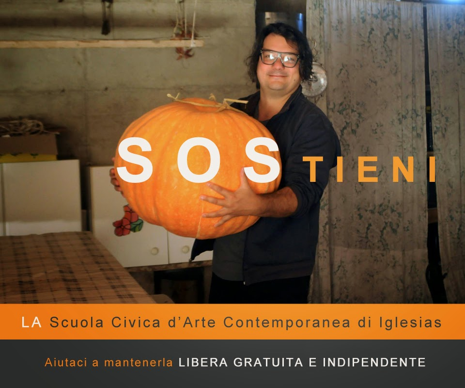 http://scuolacivicaartecontemporanea.blogspot.it/2014/11/blog-post.html