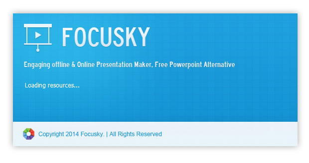 Free Presentation Software | Video Presentation Maker and PowerPoint ...