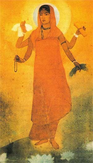 indian culture in punishment by rabindranath tagore The contrast between tagore's commanding presence in bengali literature and culture, and his near-total eclipse in the rest of the world, is perhaps less interesting than the distinction between.