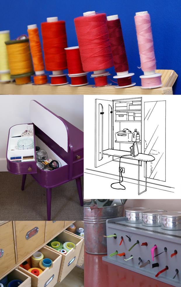 christelle beneytout le blog giveaway jeu concours ateliers et coins couture. Black Bedroom Furniture Sets. Home Design Ideas