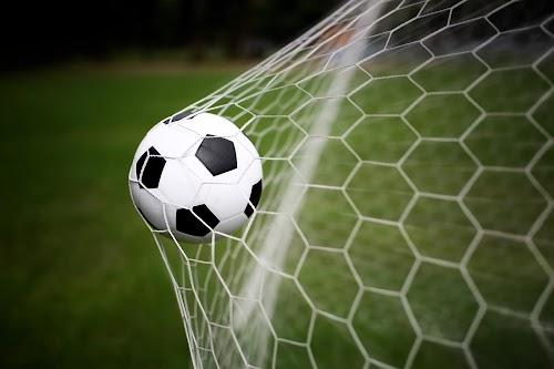 Her Futbol Maçi Ücretsiz Yayinlaniyor