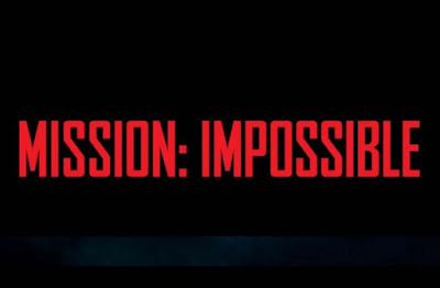 Mission: Impossible 6 (MI6) [SINOPSIS]