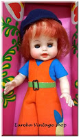 http://www.eurekashop.gr/2018/02/mac-doll.html