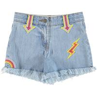 https://www.littlefashionaddict.com/collections/kindermode-meisjes-shorts/products/short-marlin