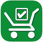 Smart+Shopping+List+A+LA+CARTE 6 Best Grocery Shopping List Apps for iPhone & iPad 2017 Technology