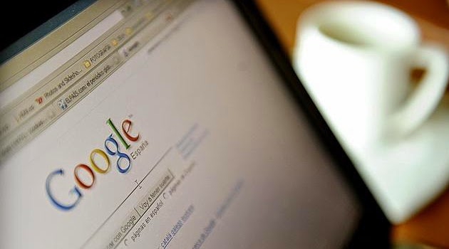 Deal Spending Tripled By Google in First-Half of 2014