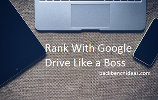 rank_with_google_drive