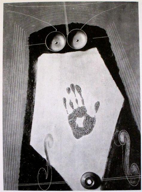 Le curieux Monsieur Cocosse | Journal: Self-Portraits ...