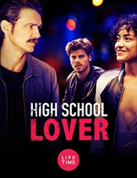 High School Lover | Bmovies
