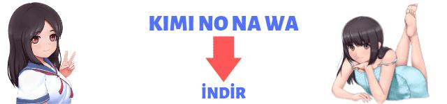 kimi-no-na-wa-indir-alt-logo
