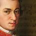 Невідомий Моцарт:міфи і таємниці