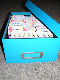 http://momsbyheart.net/my-new-coupon-organizer/