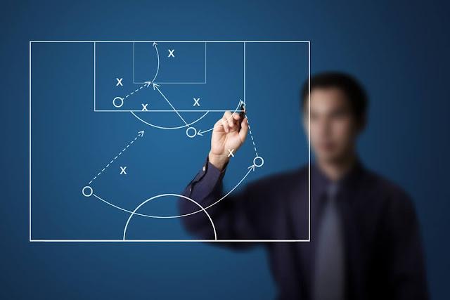 Σύνδεσμος προπονητών ποδοσφαίρου Αργολίδας: Θετική εξελιξη η πρόσληψη προπονητών με δίπλωμα κατηγορίας UEFA B'