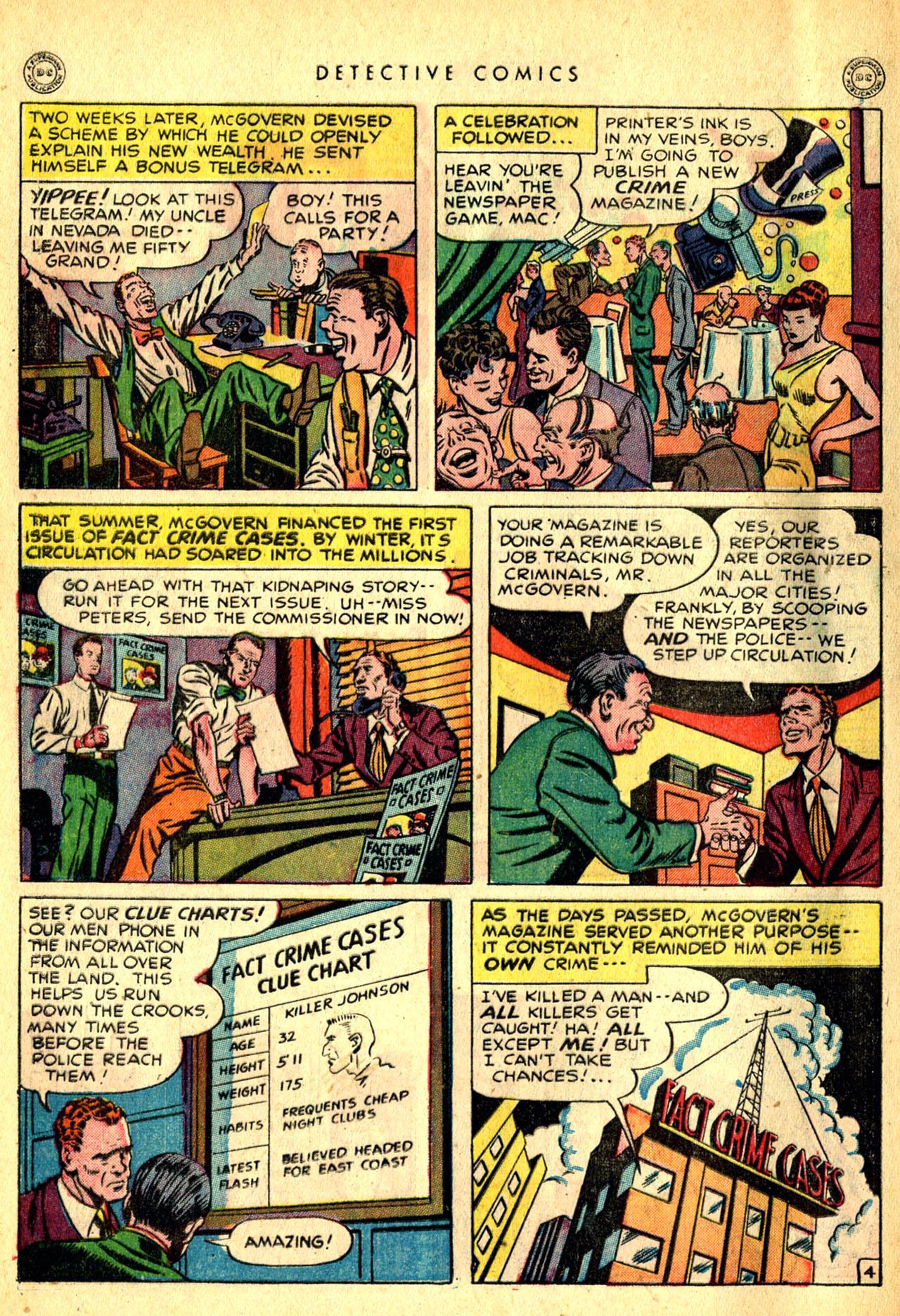 Detective Comics (1937) 141 Page 39