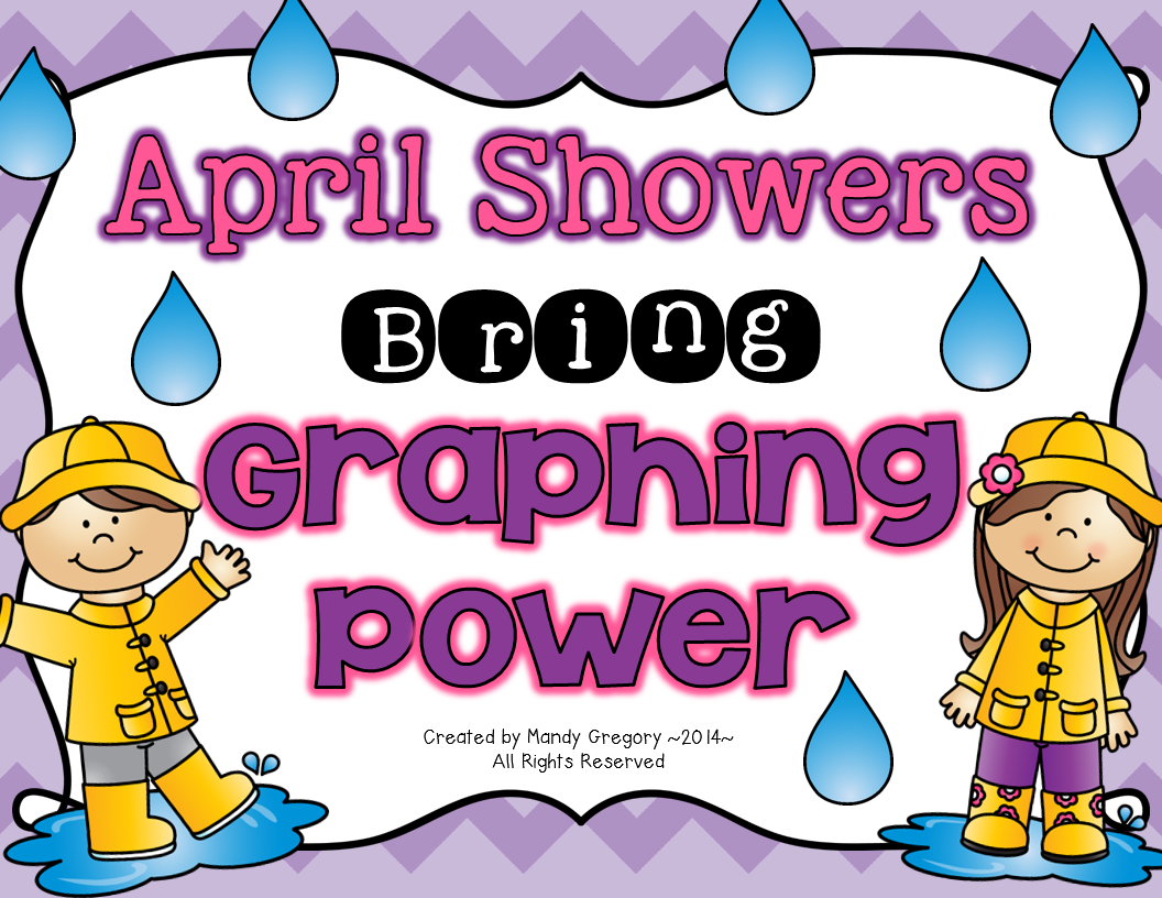 https://www.teacherspayteachers.com/Product/April-Showers-Bring-Graphing-Power-Line-Plot-Bar-and-Pictographs-2nd-Grade-1179630