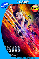 Star Trek: Sin Limites (2016) Latino HD 1080P - 2016