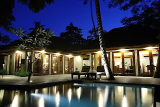Hotel Jobs - Sous Chef, Waiter/Cook at Kayumanis Nusa Dua private villa & spa