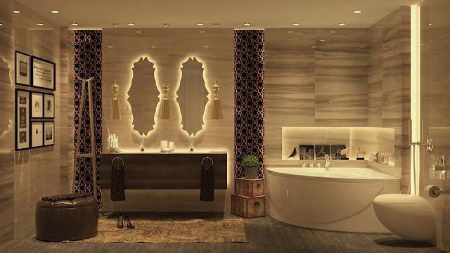 Mirror Installation New York