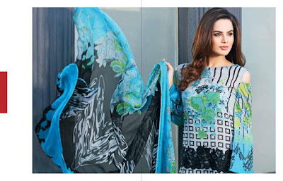 Charizma-summer-embroidered-swiss-voil-lawn-prints-2017-collection-9